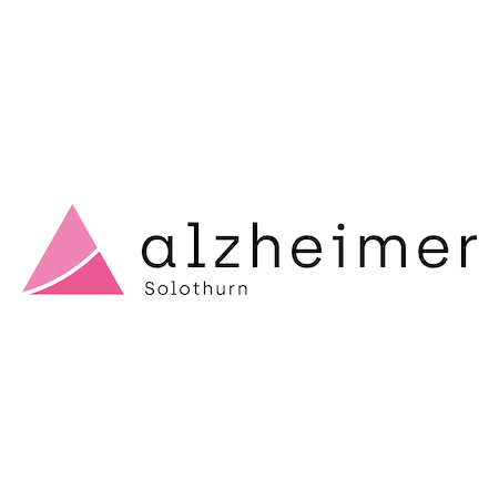 alzheimer-solothurn
