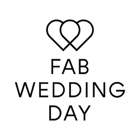 fab-wedding-day