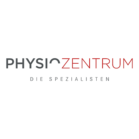 physiozentrum